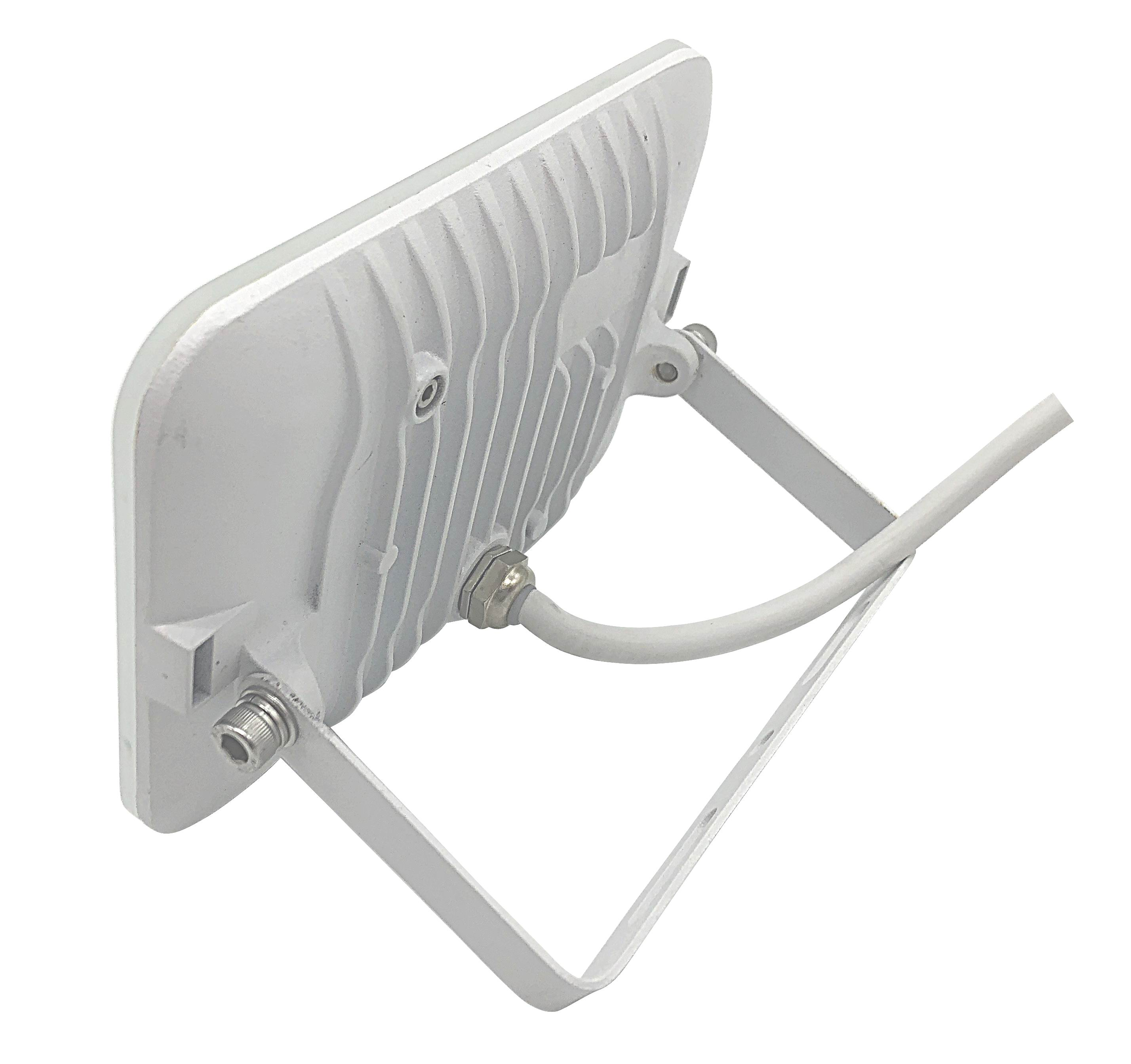IPAD 10W LED Floodlight