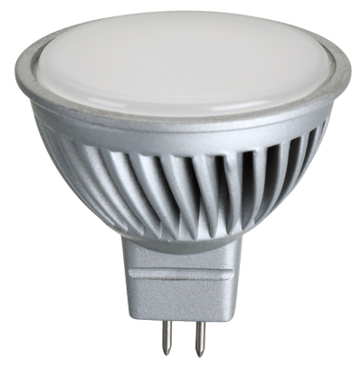 12V 7W MR16 LED Spotlight