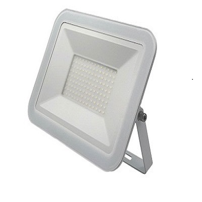 IPAD 100W LED Floodlight
