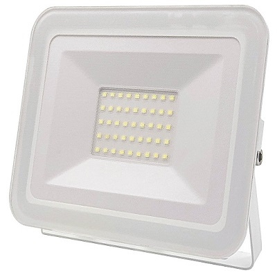 IPAD 30W LED Floodlight