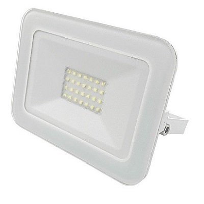 IPAD 20W LED Floodlight