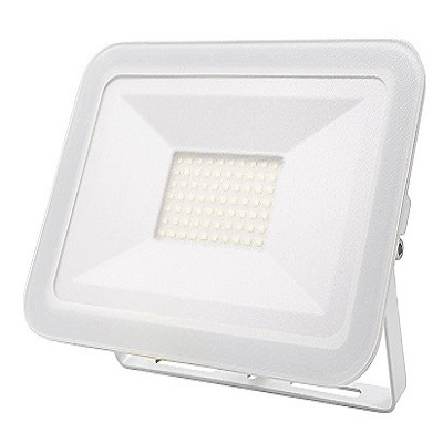 RGB 30W LED Floodlight