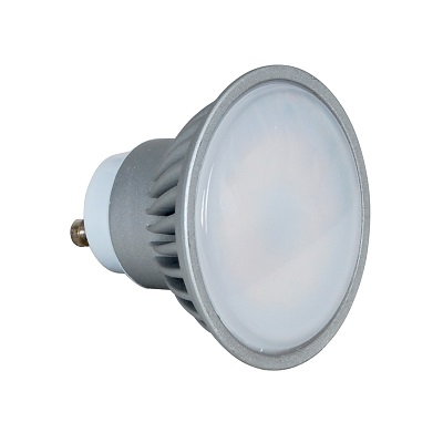 8.5W 850LM GU10 LED Spotlight